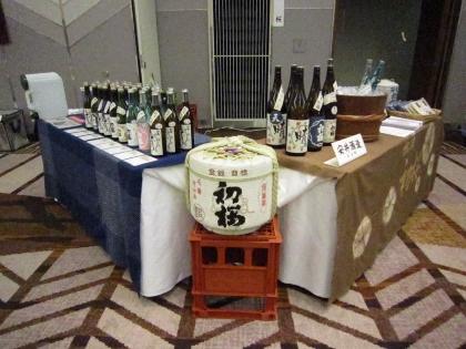 2014地酒の祭典2