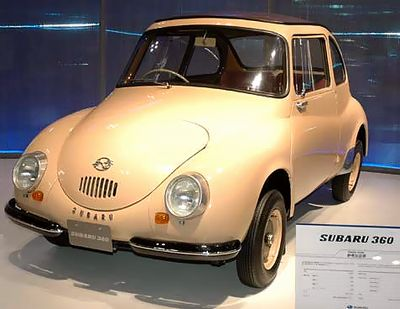 Subaru360early_01.jpg