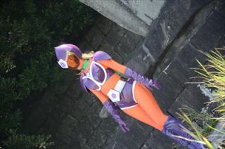 hayato130706_0001_s.jpg