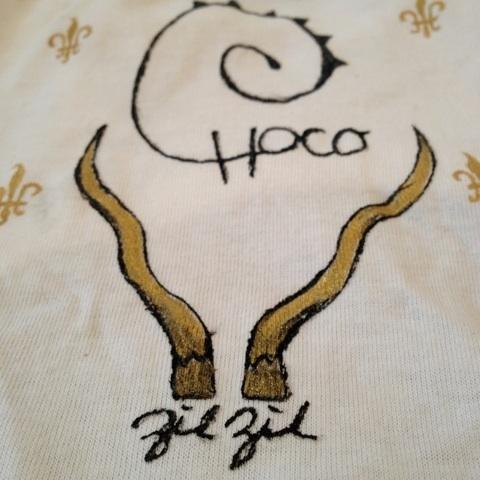 $chocoxxchoco-image