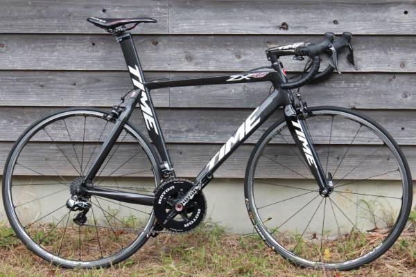 tricycle_squat-img600x400-1411860988vbbahp32482.jpg