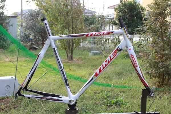 tricycle_squat-img600x400-141319769406h3al9983.jpg