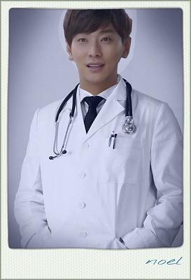 Dr. JJH
