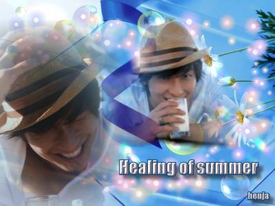 Healing+of+summer_convert_20130713222646.jpg