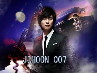 jihoon007.jpg