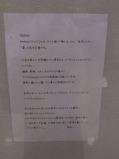 2013-06-20-21-08-31_photo_512.jpg