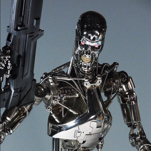 Terminator Genisys  Wikipedia