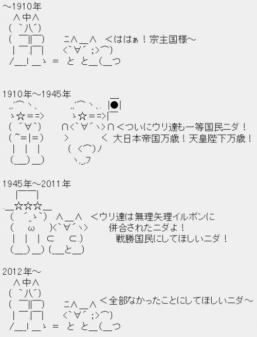 ニダ_convert_20130430182216
