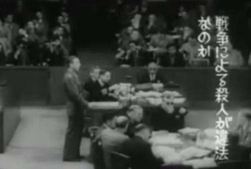 東京裁判_convert_20130502150528