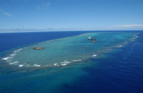 沖の島_convert_20130704112928