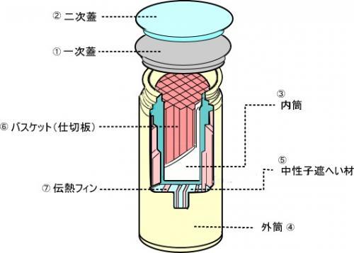 object21_convert_20131101150028.jpg