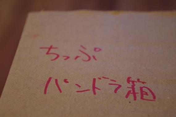 019_convert_20130520204324.jpg