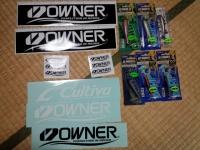 owner2.jpg