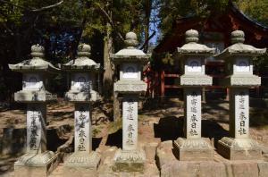 京都1−4_convert_20130328184401