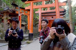 京都1−9m_convert_20130328185541