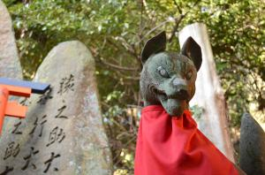 京都1−7_convert_20130328184914
