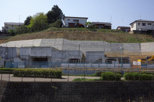 ③多田町2