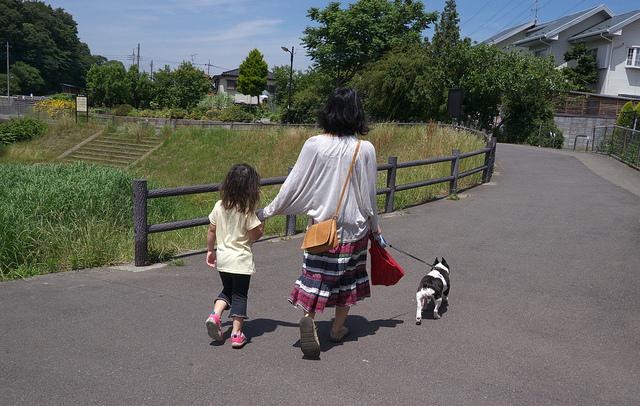②201306町田