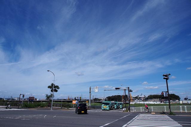 綱島へ0012