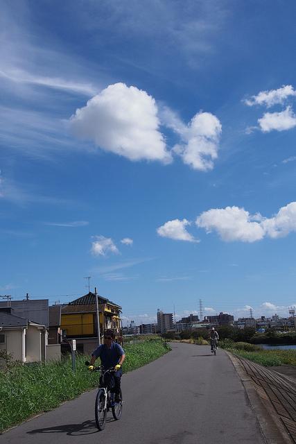 綱島へ0062