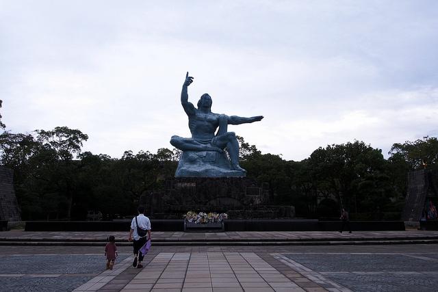 長崎017