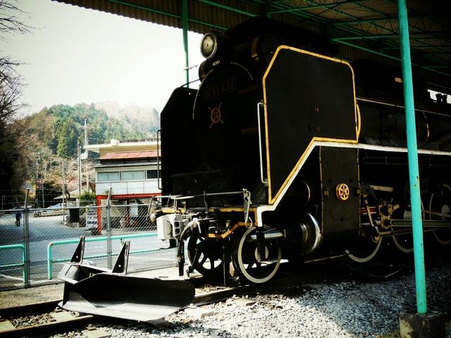 D51838-9.jpg