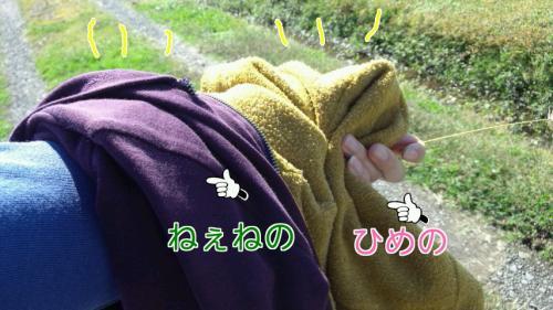 131018_104529_convert_20131020231000.jpg