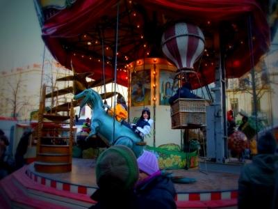 091219_グランプラスクリスマスマーケット