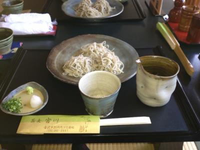 繧ゅj縺昴・_convert_20131016031700