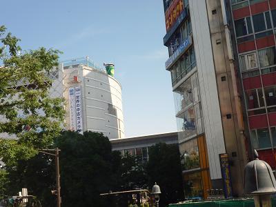 渋谷散歩 005