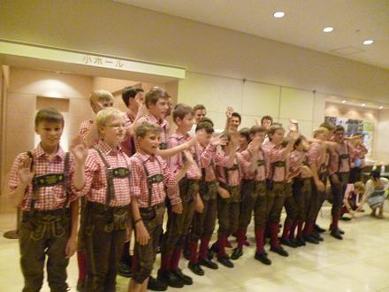 テルツ小年合唱団 002