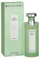 BVLGARI_eau parfumee