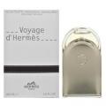 Hermes_voyages dhermes