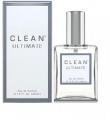 clean_ultimate.jpg