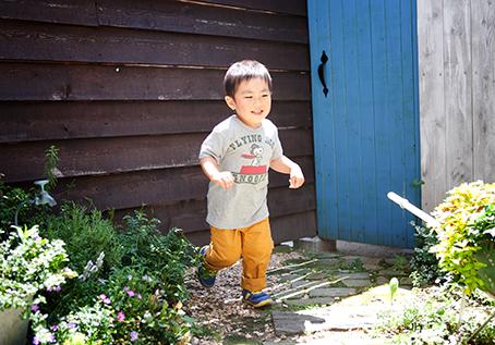 ikeda_087.jpg
