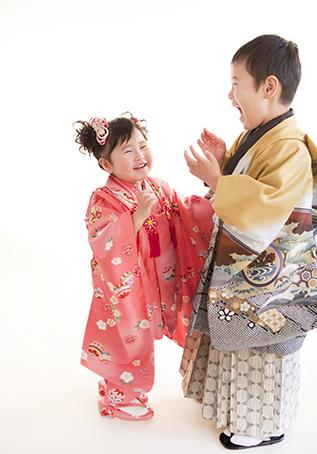 ishikawa_087.jpg