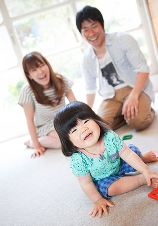 kurokawa_005.jpg