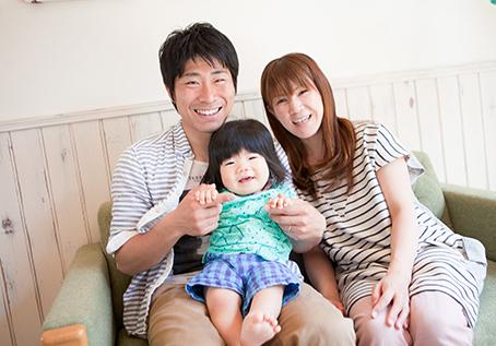 kurokawa_015.jpg