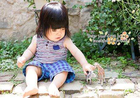 kurokawa_075.jpg