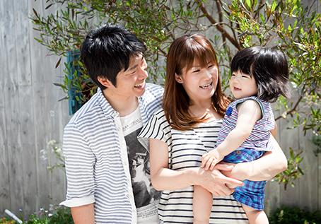 kurokawa_115.jpg