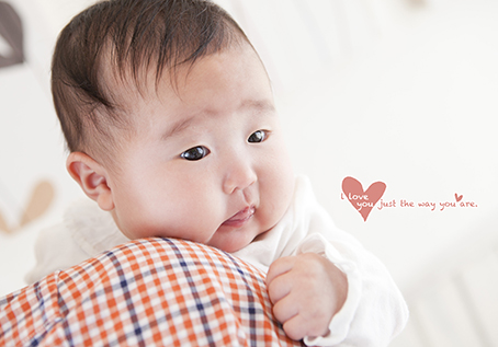 nakamura_065_20130418180818.jpg