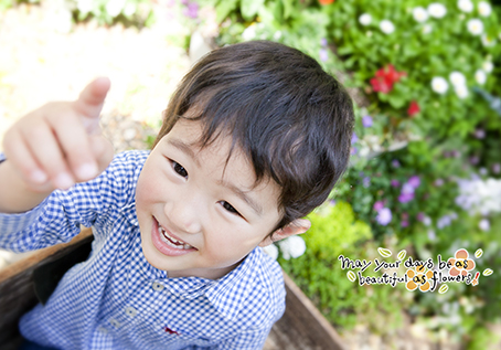 nakamura_142_20130418181104.jpg