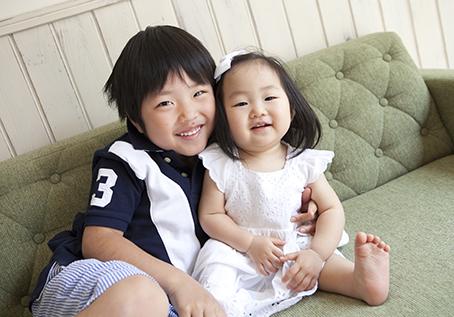 okamoto_005_20130504141102.jpg