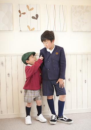yamamoto_016.jpg