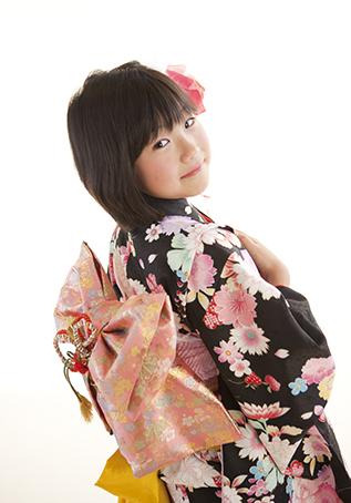 yamamoto_046.jpg