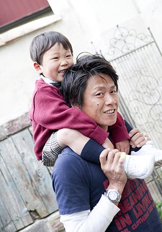 yamamoto_057.jpg