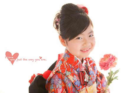 yamamoto_086.jpg