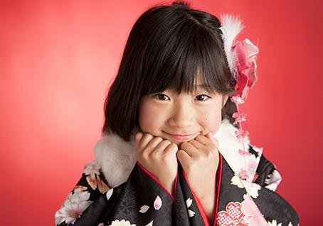 yamamoto_088.jpg
