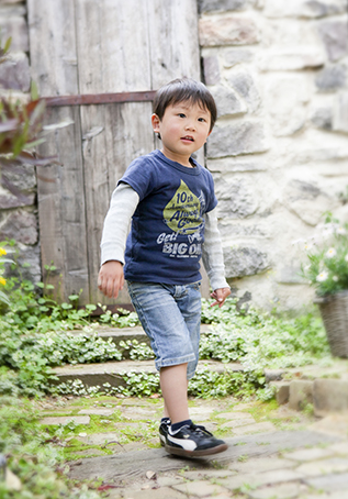 yamamoto_101_20130420195432.jpg