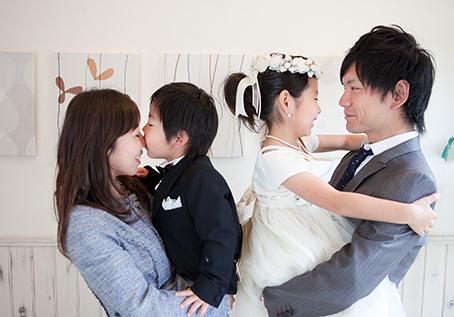 yamamoto_157.jpg